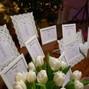 le nozze di Veronica Sarnico e Creative LAB 11