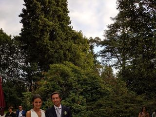 Villa Damiani Trevisani 4