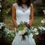le nozze di Brooke Bouton e Giardino di Dafne 15