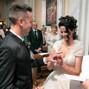 Le nozze di Gianluca V. e Walter Moretti Fotografo 64