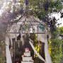 Le nozze di Federica Trimboli e Trattoria Il Portico 11