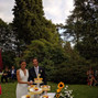 Le nozze di Melania e Villa Damiani Trevisani 9