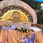 Le nozze di Cecilia Casetti e Clodio Fiori 6