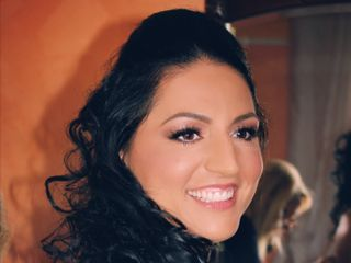 Simona Hair Style - I parrucchieri 4