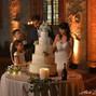 Le nozze di Daniele e Ali di Zucchero 16