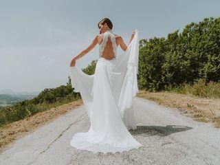 Maria Francesca Nitti Photography 2