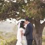 Le nozze di Laura Mura e Selene Farci photography 11
