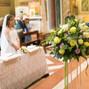 le nozze di Francesca Frison e Rossabacca 12
