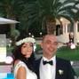 le nozze di Mena e Villa Cristal 15