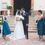 Le nozze di Laura Mura e Selene Farci photography 12