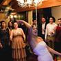 Le nozze di Anna e Batuka Animazione in Musica 25