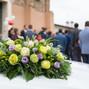 le nozze di Francesca Frison e Rossabacca 13