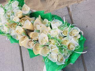 New Line Flowers Floricoltura Lari 3