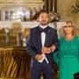 le nozze di Andrea Locanto e Radiosa Atelier 7