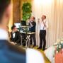 le nozze di Michael Elia e Ottava Nota - Eventinmusica Torino 2