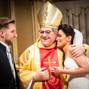Le nozze di Antonio L. e Daniele Panareo fotografo 45