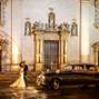 Le nozze di Antonio L. e Daniele Panareo fotografo 46