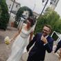 Le nozze di La Andre e Carla Spose 13