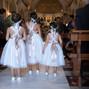 le nozze di Danila Terzo e Antimo Di Donato Photographer 22