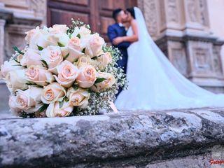 Claudio Letizia Fotografo 1
