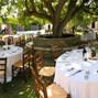 Masseria Rossella 13