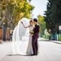 Le nozze di Elena e Foto Maresca 29