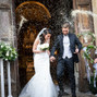 Le nozze di Antonio L. e Daniele Panareo fotografo 49