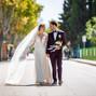 Le nozze di Elena e Foto Maresca 30