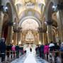 Le nozze di Antonio L. e Daniele Panareo fotografo 50