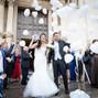 Le nozze di Antonio L. e Daniele Panareo fotografo 51