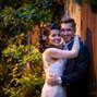 Le nozze di Antonio L. e Daniele Panareo fotografo 52