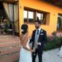 le nozze di Cecilia N e Nel Giardino di Zago 15