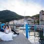Le nozze di Deborah e RM Video & Foto 9