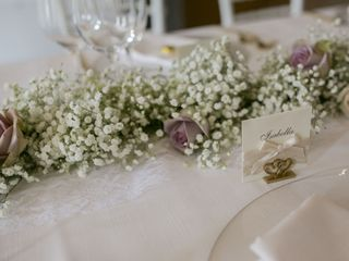 Wedding Time 4