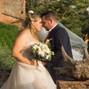 le nozze di Alessia Carli e Gioia Mingrino 18