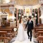 le nozze di Danila Terzo e Antimo Di Donato Photographer 28