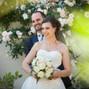Le nozze di Sara I. e Villa Bianca 10
