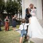 Le nozze di Judy A. e Lucea 30