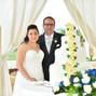 le nozze di Stefany e Masseria Tenuta Quintino 9