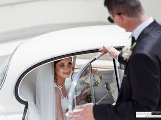 Giovanni Scirocco Wedding Ph 4