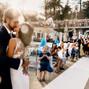 le nozze di Andrea Riccio e Unique Photography 29