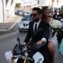 le nozze di Danila Terzo e Antimo Di Donato Photographer 29