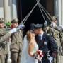 Le nozze di Anna Villani e Giorgia Planner 14