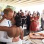 Le nozze di Judy A. e Lucea 31