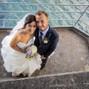 Le nozze di Deborah e RM Video & Foto 11