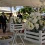 le nozze di Stefany e Masseria Tenuta Quintino 10
