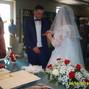 Le nozze di Veronica Mencari e Pieri Florovivaistica 3