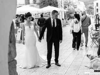 Giovanni Scirocco Wedding Ph 5