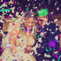 le nozze di Alessia Carli e Gioia Mingrino 20