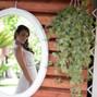 le nozze di Danila Terzo e Antimo Di Donato Photographer 30